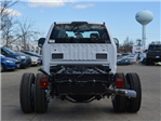 2018 F-450 Super Cab DRW 4x4,  Cab Chassis #AT09735 - photo 4