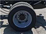 2018 F-450 Super Cab DRW 4x4,  Cab Chassis #AT09736 - photo 21