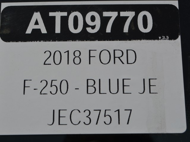 2018 F-250 Crew Cab 4x4,  Pickup #AT09770 - photo 28