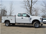 2018 F-250 Super Cab 4x4,  Monroe MSS II Service Body #AT09776 - photo 3
