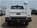 2018 F-250 Super Cab 4x4,  Monroe MSS II Service Body #AT09776 - photo 4