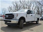 2018 F-250 Super Cab 4x4,  Monroe MSS II Service Body #AT09776 - photo 5