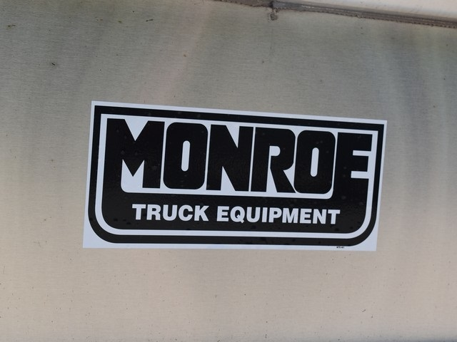 2018 F-450 Regular Cab DRW 4x2,  Monroe Dump Body #AT09787 - photo 41