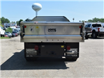 2018 F-450 Regular Cab DRW 4x2,  Monroe MTE-Zee SST Series Dump Body #AT09787 - photo 3