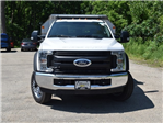 2018 F-450 Regular Cab DRW 4x2,  Monroe MTE-Zee SST Series Dump Body #AT09787 - photo 7