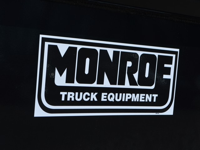 2018 F-550 Regular Cab DRW 4x4,  Monroe Dump Body #AT09790 - photo 21