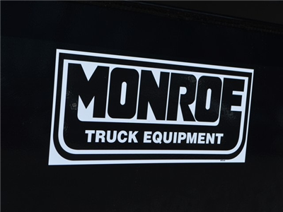 2018 F-550 Regular Cab DRW 4x4,  Monroe MTE-Zee Dump Dump Body #AT09790 - photo 27