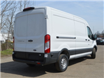 2018 Transit 250 Med Roof 4x2,  Empty Cargo Van #AT09797 - photo 4