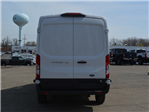 2018 Transit 250 Med Roof 4x2,  Empty Cargo Van #AT09797 - photo 5