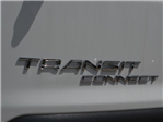 2018 Transit Connect 4x2,  Empty Cargo Van #AT09800 - photo 19