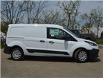 2018 Transit Connect 4x2,  Empty Cargo Van #AT09800 - photo 3