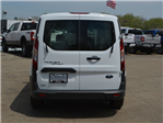 2018 Transit Connect 4x2,  Empty Cargo Van #AT09800 - photo 5