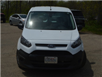 2018 Transit Connect 4x2,  Empty Cargo Van #AT09800 - photo 7