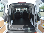 2018 Transit Connect 4x2,  Empty Cargo Van #AT09800 - photo 1