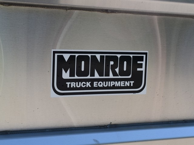 2018 F-350 Regular Cab DRW 4x4,  Monroe Dump Body #AT09810 - photo 41
