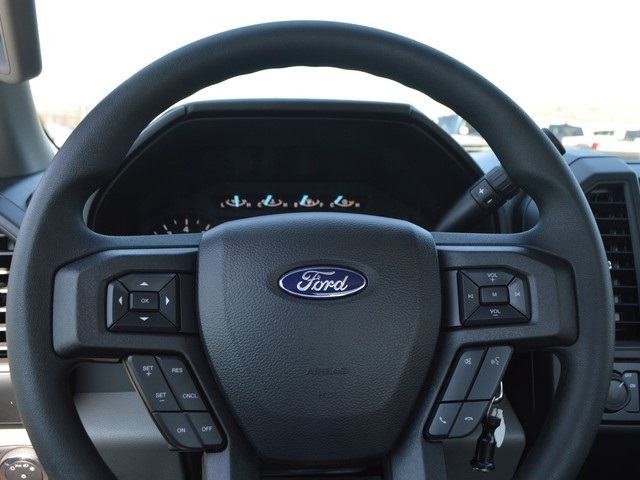 2018 F-150 Regular Cab 4x2,  Pickup #AT09811 - photo 14