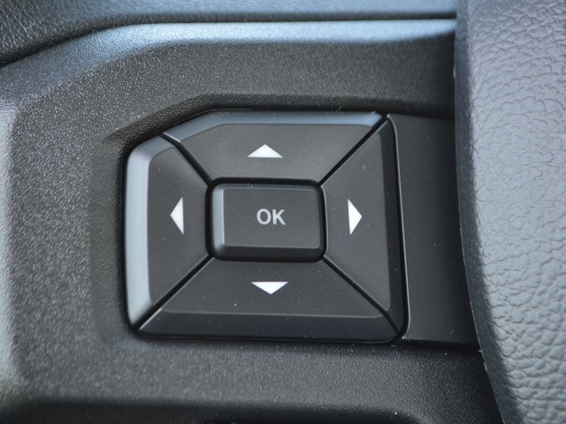 2018 F-150 Regular Cab 4x2,  Pickup #AT09811 - photo 15