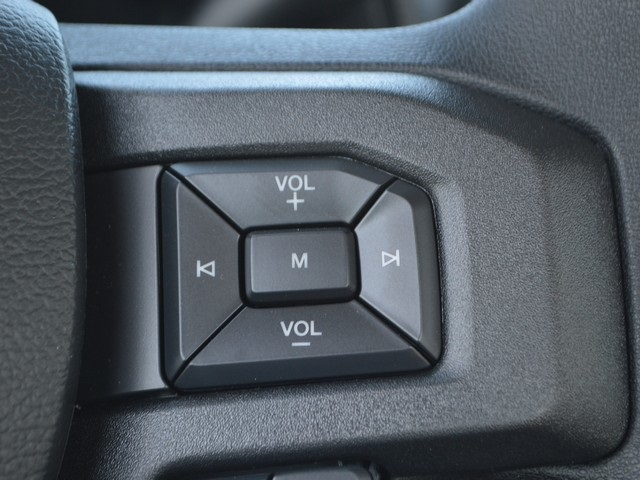 2018 F-150 Regular Cab 4x2,  Pickup #AT09811 - photo 16