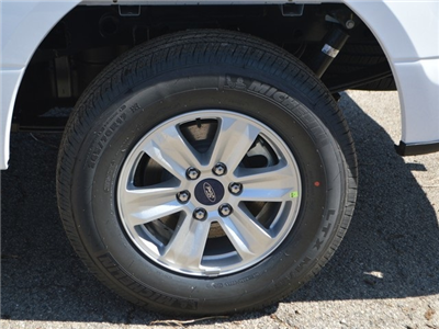 2018 F-150 Regular Cab 4x2,  Pickup #AT09811 - photo 20