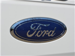 2018 F-150 Regular Cab 4x2,  Pickup #AT09811 - photo 21