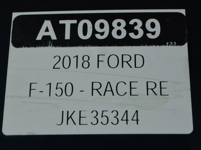 2018 F-150 Regular Cab 4x2,  Pickup #AT09839 - photo 22