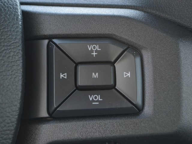 2018 F-150 Regular Cab 4x2,  Pickup #AT09846 - photo 16