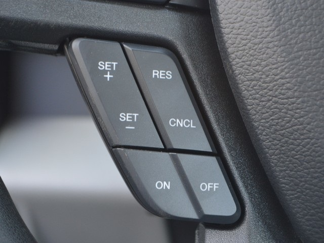 2018 F-150 Regular Cab 4x2,  Pickup #AT09846 - photo 17