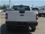 2018 F-150 Regular Cab 4x2,  Pickup #AT09846 - photo 1