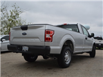 2018 F-150 Regular Cab 4x2,  Pickup #AT09852 - photo 1