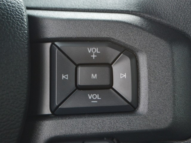 2018 F-150 Regular Cab 4x2,  Pickup #AT09853 - photo 17