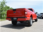 2018 F-150 Regular Cab 4x4,  Pickup #AT09854 - photo 2