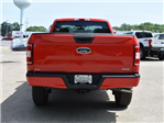 2018 F-150 Regular Cab 4x4,  Pickup #AT09854 - photo 4