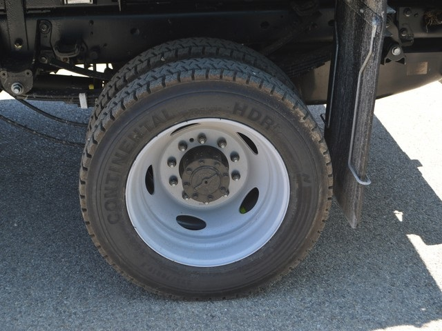 2018 F-450 Super Cab DRW 4x4,  Monroe Dump Body #AT09860 - photo 22