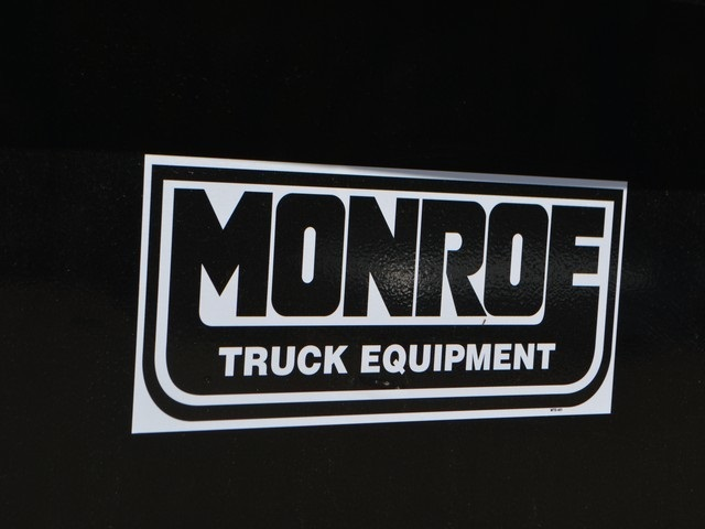2018 F-450 Super Cab DRW 4x4,  Monroe Dump Body #AT09860 - photo 23