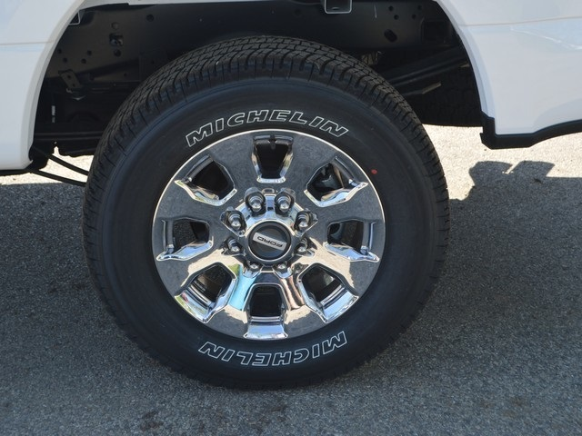 2018 F-250 Crew Cab 4x4,  Pickup #AT09863 - photo 25
