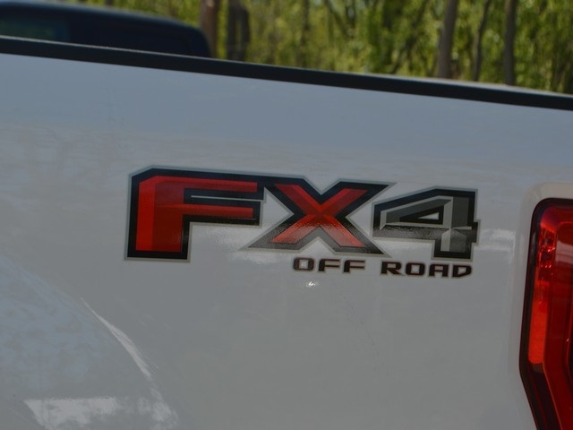 2018 F-250 Crew Cab 4x4,  Pickup #AT09863 - photo 26
