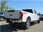 2018 F-250 Crew Cab 4x4,  Pickup #AT09863 - photo 1