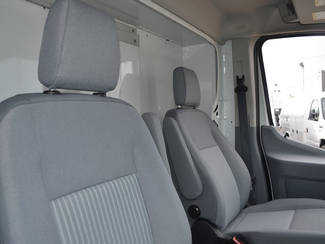 2018 Transit 350 HD DRW 4x2,  Reading Service Utility Van #AT09867 - photo 10