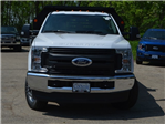 2018 F-350 Regular Cab DRW 4x4,  Monroe MTE-Zee Dump Body #AT09877 - photo 6