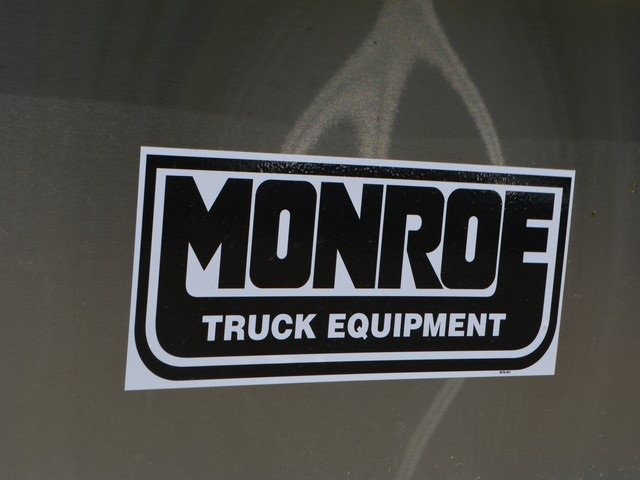 2018 F-350 Regular Cab DRW 4x4,  Monroe Dump Body #AT09880 - photo 22