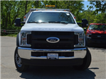 2018 F-450 Super Cab DRW 4x4,  Monroe MTE-Zee SST Series Dump Body #AT09881 - photo 6