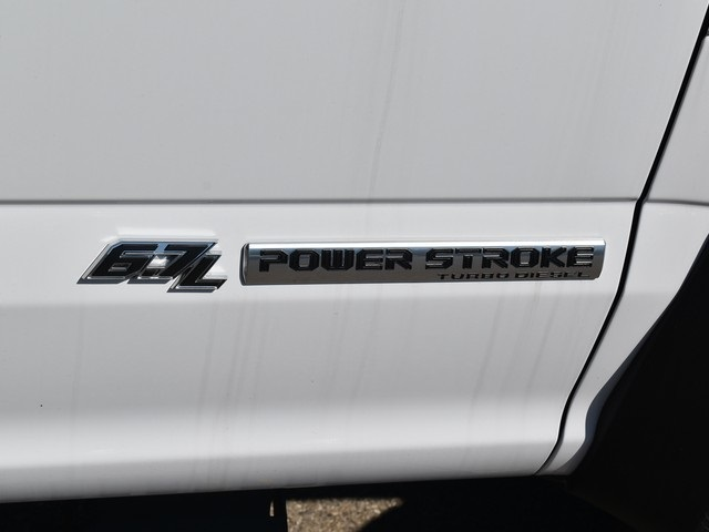 2018 F-450 Super Cab DRW 4x4,  Monroe Dump Body #AT09891 - photo 44