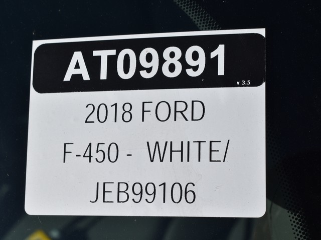 2018 F-450 Super Cab DRW 4x4,  Monroe Dump Body #AT09891 - photo 48