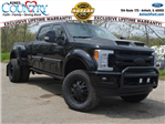 2018 F-350 Crew Cab DRW 4x4,  Pickup #AT09930 - photo 1