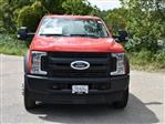 2018 F-450 Regular Cab DRW 4x4,  Cab Chassis #AT09938 - photo 7