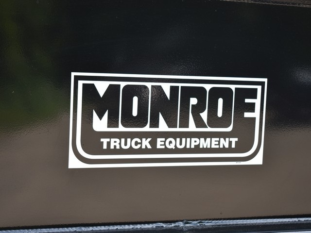 2018 F-450 Regular Cab DRW 4x4,  Monroe MTE-Zee Dump Body #AT09956 - photo 26