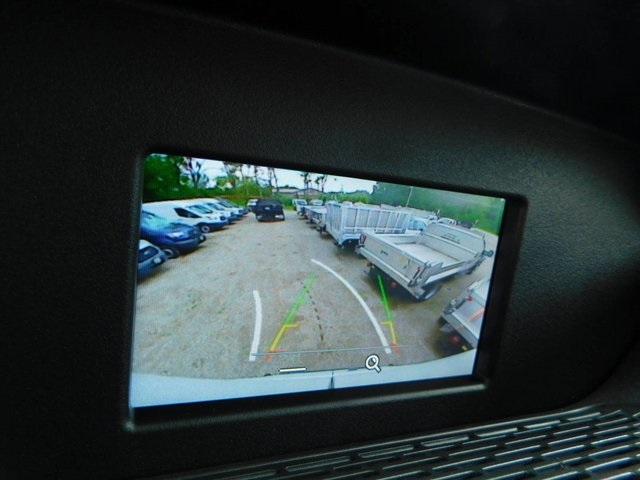 2018 Transit 250 Med Roof 4x2,  Empty Cargo Van #AT09962 - photo 29