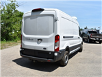 2018 Transit 250 Med Roof 4x2,  Empty Cargo Van #AT09962 - photo 20