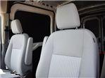 2018 Transit 250 Med Roof 4x2,  Empty Cargo Van #AT09962 - photo 10