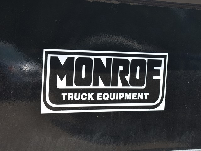 2018 F-450 Regular Cab DRW 4x2,  Monroe MTE-Zee Dump Body #AT09972 - photo 24
